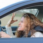 7 Tips to Avoid Your Road Rage